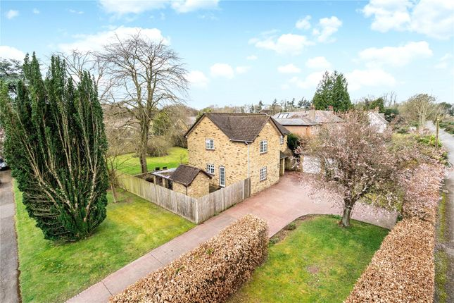 Picture 17 of Nairdwood Lane, Prestwood, Great Missenden HP16