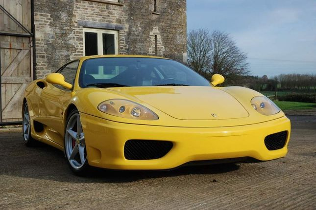 Thumbnail Parking/garage for sale in Long Newnton, Tetbury