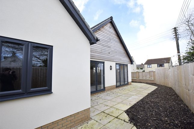 1 The Greenaways of The Greenaways, Chipping Sodbury, Bristol, Gloucestershire BS37