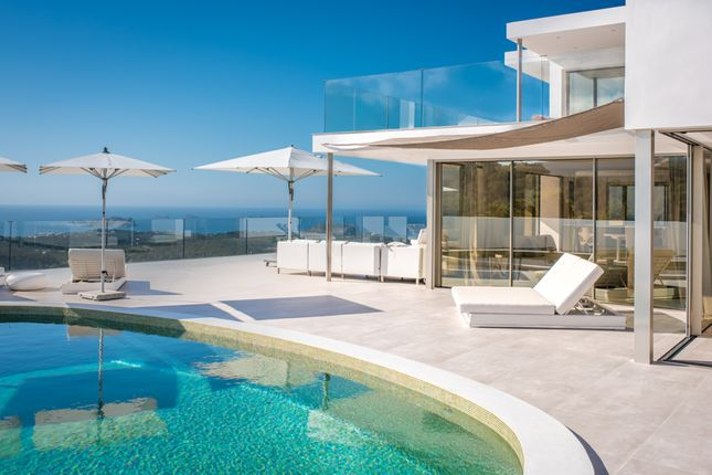 Thumbnail Chalet for sale in Ibiza, Balearic Islands, Spain