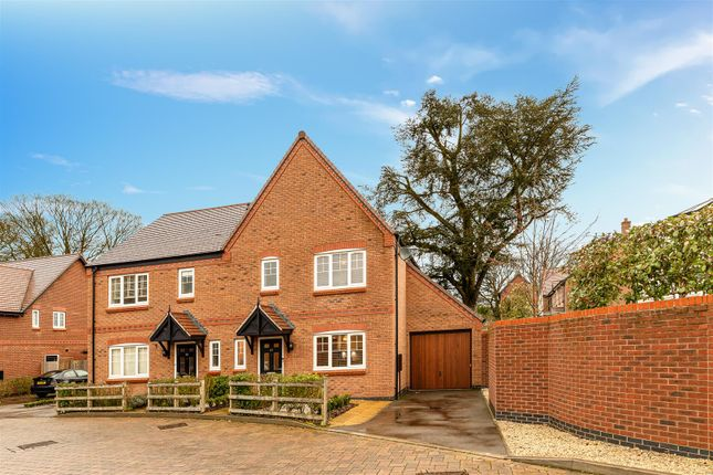 B938Ly-50 of Four Ashes Road, Bentley Heath, Solihull B93
