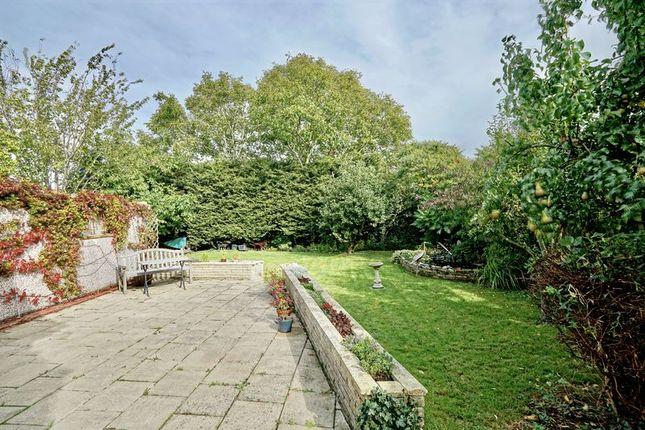 Photo 13 of Hill Estate, Bury, Cambridgeshire. PE26