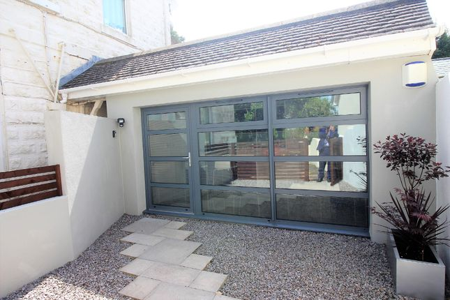 Thumbnail Cottage for sale in Keysfield Road, Paignton