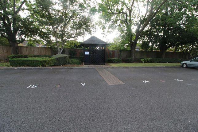 Img_6334 of Pipers Court, Beanfield Avenue, Finham CV3