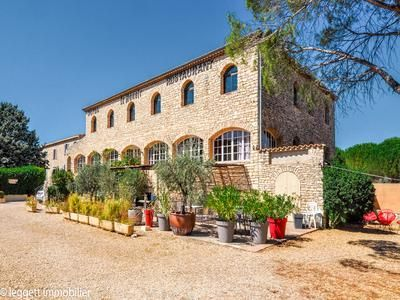Thumbnail Pub/bar for sale in Roussillon, Vaucluse, France