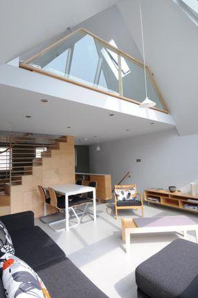 Thumbnail Mews house to rent in South Street, Totnes