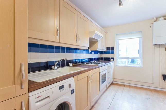 Thumbnail Property to rent in Tyning Road, Combe Down, Bath
