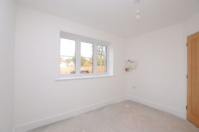 Photo 17 of Romill Close, West End, Southampton SO18