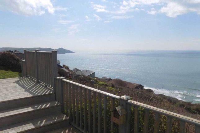 Thumbnail Property for sale in Millbrook, Torpoint