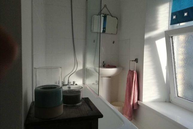 Bathroom of Foundry Road, Hopkinstown, Pontypridd CF37