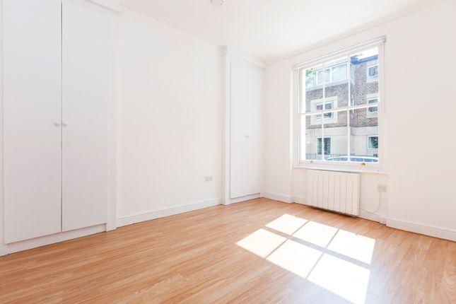 Studio to rent in Caversham Street, London SW3