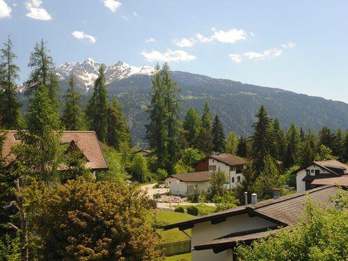 2 bed apartment for sale in Laax - Larisch, Grisons, Switzerland