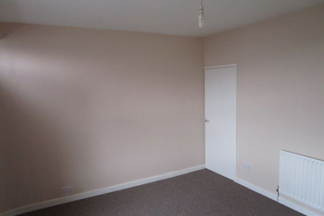 Bedroom 1 of Milton Road, Hoyland S74