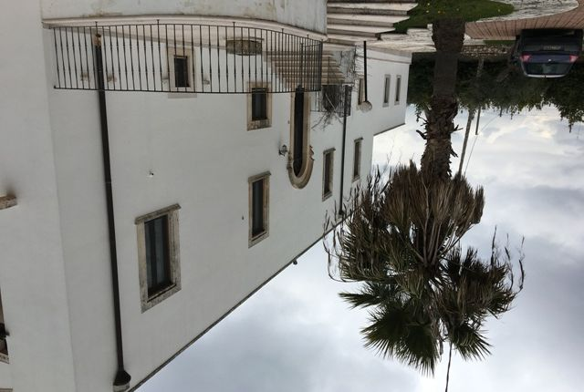 Property for sale in Castellana Grotte, Puglia, Italy