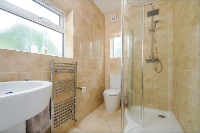 1 bed flat to rent in Melbury Gardens, London