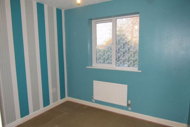 Photo 34 of Whinberry Way, Cardiff CF5