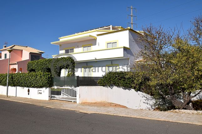 Thumbnail Detached house for sale in Altura, 8950 Altura, Portugal