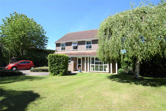 Picture No. 15 of Melody Close, Winnersh, Wokingham, Berkshire RG41