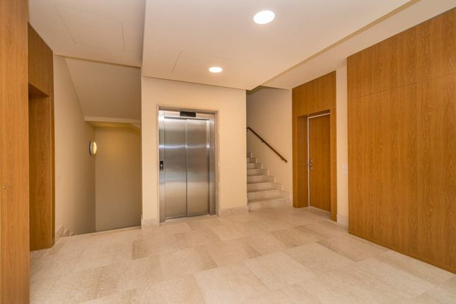 3 bed apartment for sale in Milan, Italy