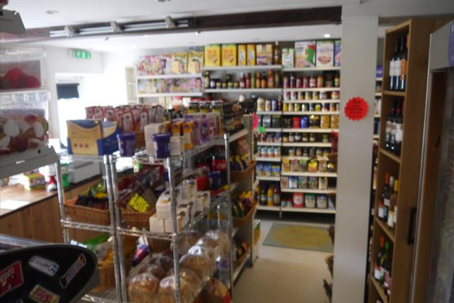 Photo 1 of Cafe & Sandwich Bars DL8, West Burton, North Yorkshire