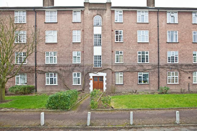 Thumbnail Property to rent in Birkenhead Avenue, Kingston Upon Thames