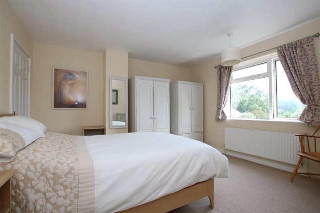 Bedroom 2 of Countess Wear Road, Exeter EX2