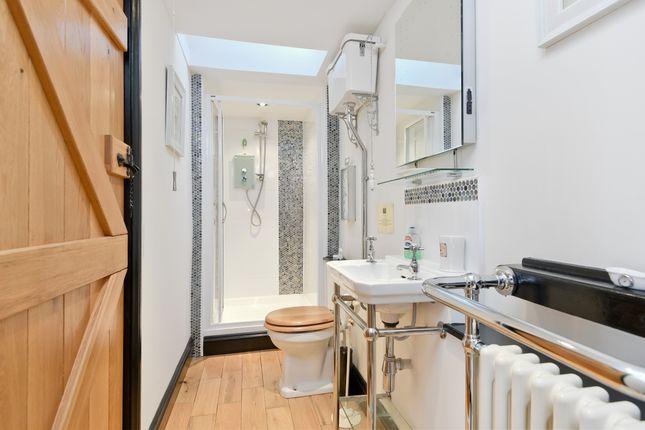 Bathroom of Maresfield, Uckfield TN22