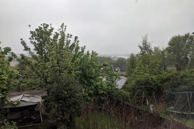 Rear To View of Earlsmead Road, Birmingham B21