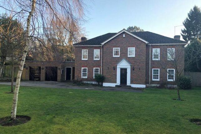Thumbnail Property to rent in High Street, Seal, Sevenoaks