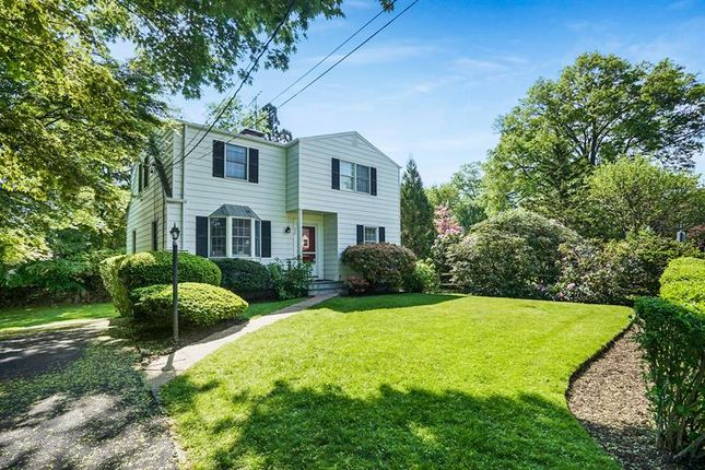 Thumbnail Property for sale in 324 Frank Avenue Mamaroneck, Mamaroneck, New York, 10543, United States Of America