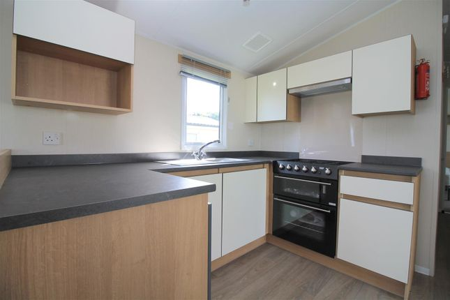 Kitchen of Henfield Road, Small Dole, Henfield BN5