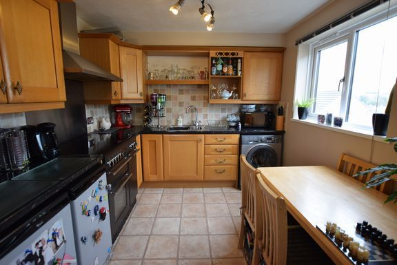 Thumbnail Flat for sale in Johns Park, Redruth