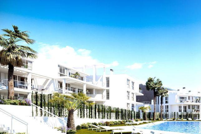 Apartment for sale in 29679 Benahavís, Málaga, Spain
