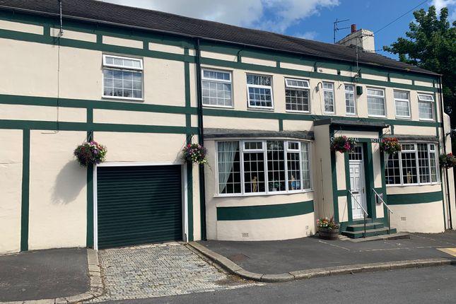 Thumbnail Pub/bar for sale in Ferryhill, Durham