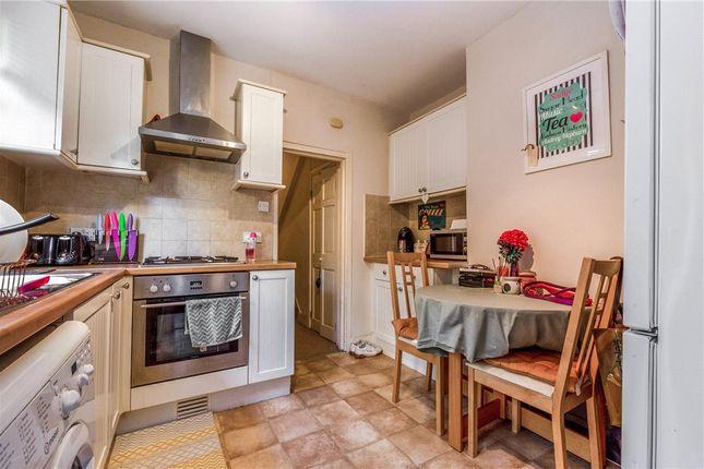 Kitchen of Gladwyn Road, Putney SW15