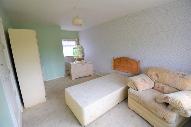 Bedroom 1 of Evesham Road, Middlesbrough TS3
