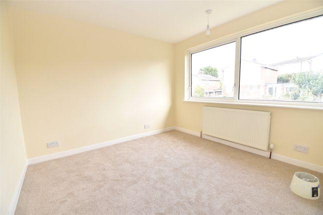Bedroom 3 of Lilliput Avenue, Chipping Sodbury, Bristol BS37