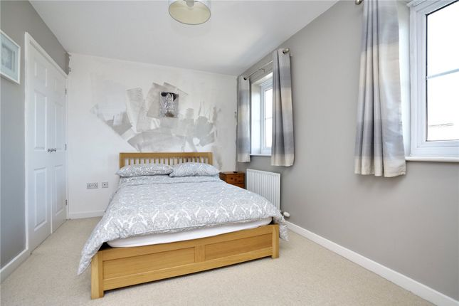 Picture No. 16 of Cook Drive, Eynesbury, St. Neots, Cambridgeshire PE19