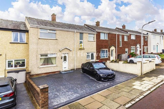 Property for sale in Darent Avenue, Barrow In Furness