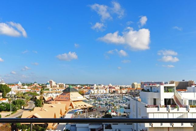 3 bed apartment for sale in Vilamoura, 8125-507 Quarteira, Portugal