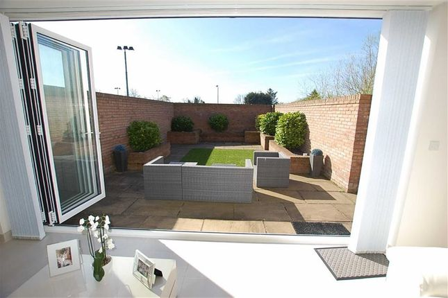 Semi-detached house for sale in Cable Street Formby Liverpool & Cable Street Formby Liverpool L37 4 bedroom semi-detached house ...