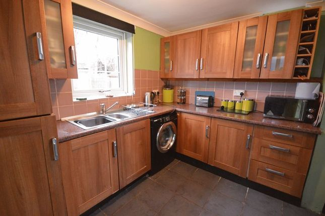 Photo 13 of College Road, Castleford WF10