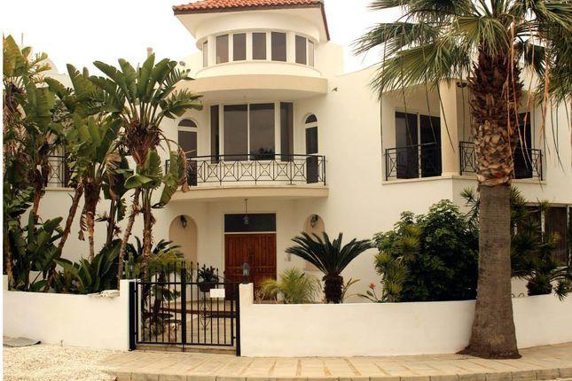 Thumbnail Villa for sale in Universal, Paphos (City), Paphos, Cyprus