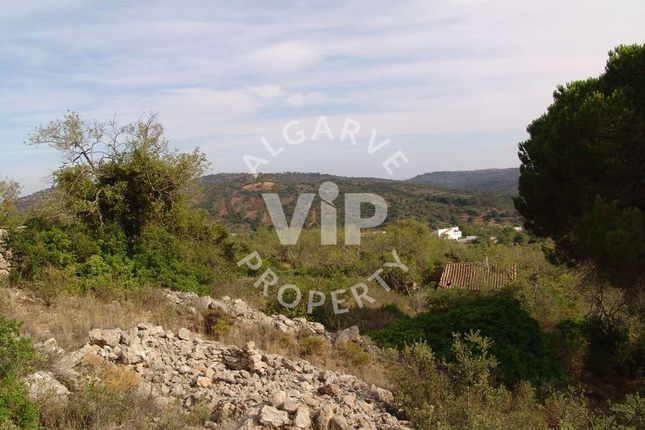 Property for sale in Paderne, Albufeira E Olhos De Água, Algarve