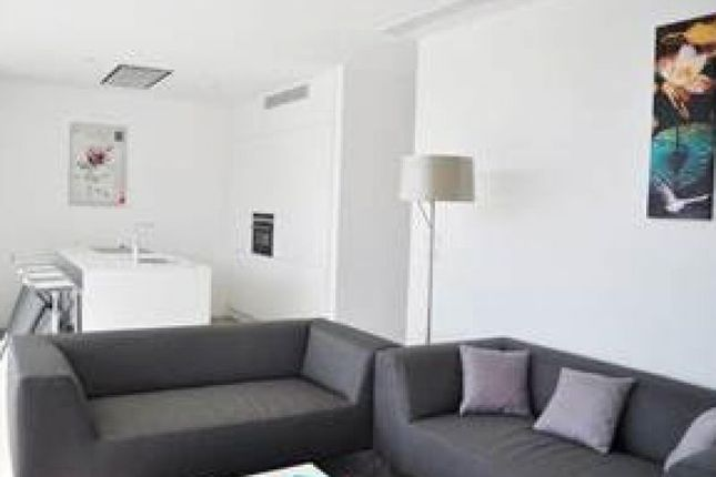 1 bed apartment for sale in Costa Adeje, Baobab, Spain
