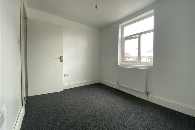 Bedroom 2 of Halliwell Road, Bolton BL1