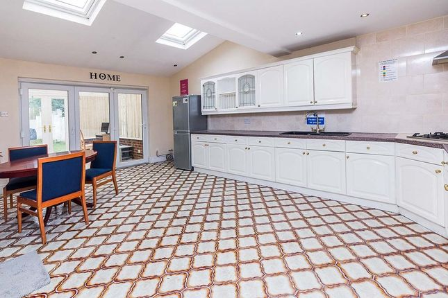 Thumbnail Detached house for sale in Church Road, Bexleyheath