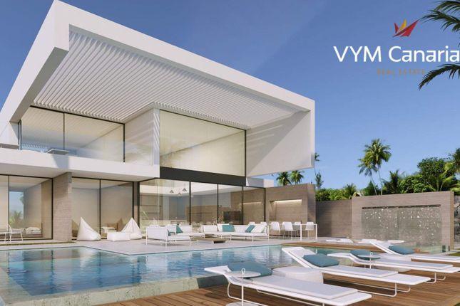 Thumbnail Villa for sale in 38687 Playa San Juan, Santa Cruz De Tenerife, Spain
