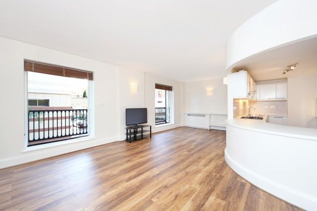Thumbnail Flat to rent in Chelsea Harbour, Chelsea