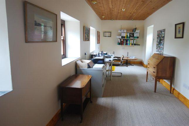 Office of Churchtown, St. Levan, Penzance TR19